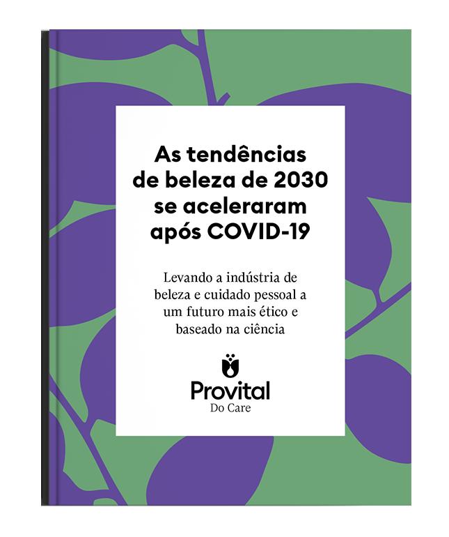PRO - Trends BR - Portada