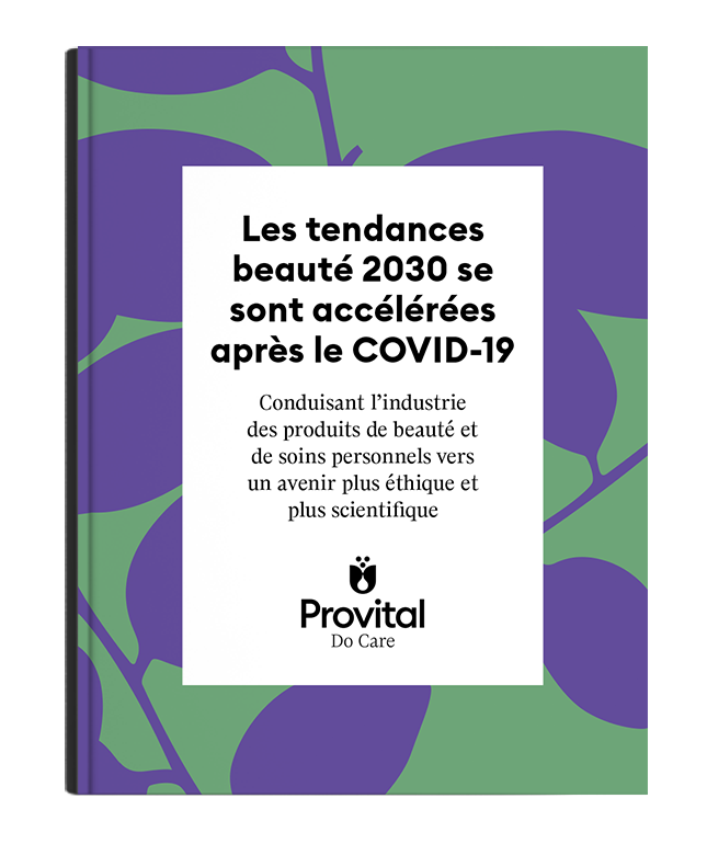PRO - Trends FR - Portada