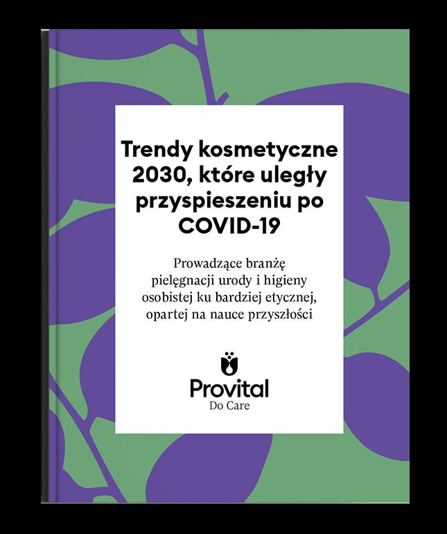 PRO - Trends PL - Portada