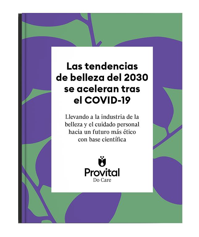 PRO - Trends ES - Portada