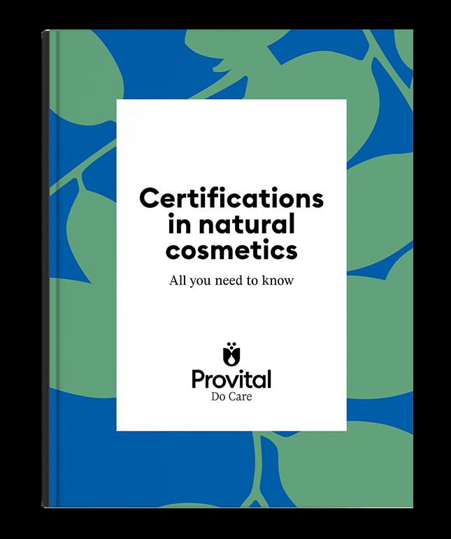 PRO - Certificaciones cosméticas - Portada (1)