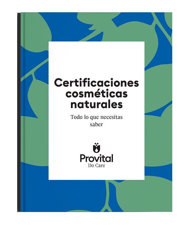 PRO - Certificaciones cosmeìticas - Portada (1) ESP
