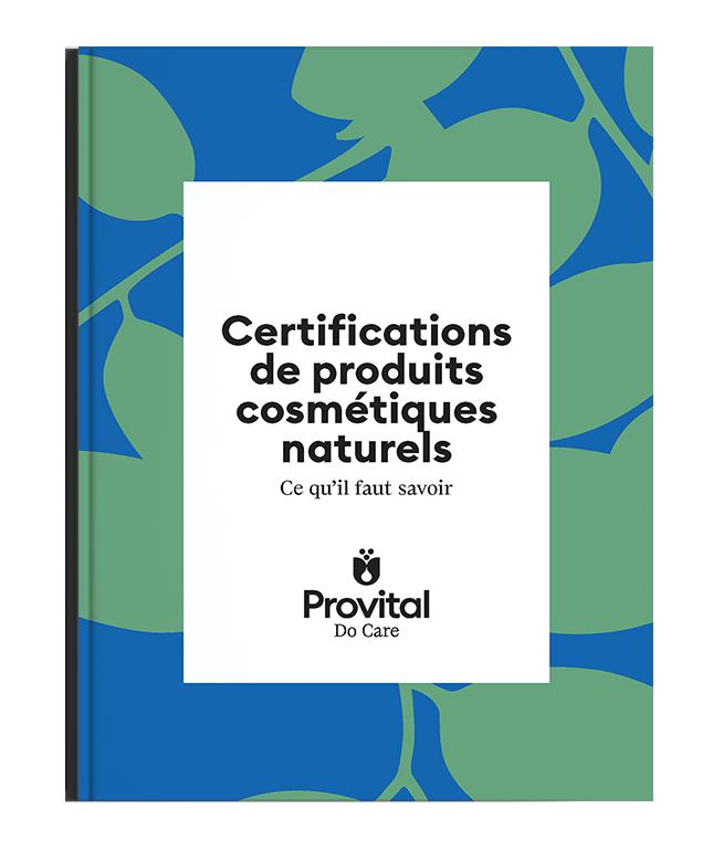 PRO - Certificaciones cosmeìticas - Portada FR 3d