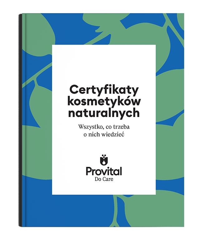 PRO - Certificaciones cosmeìticas - Portada PL 3d
