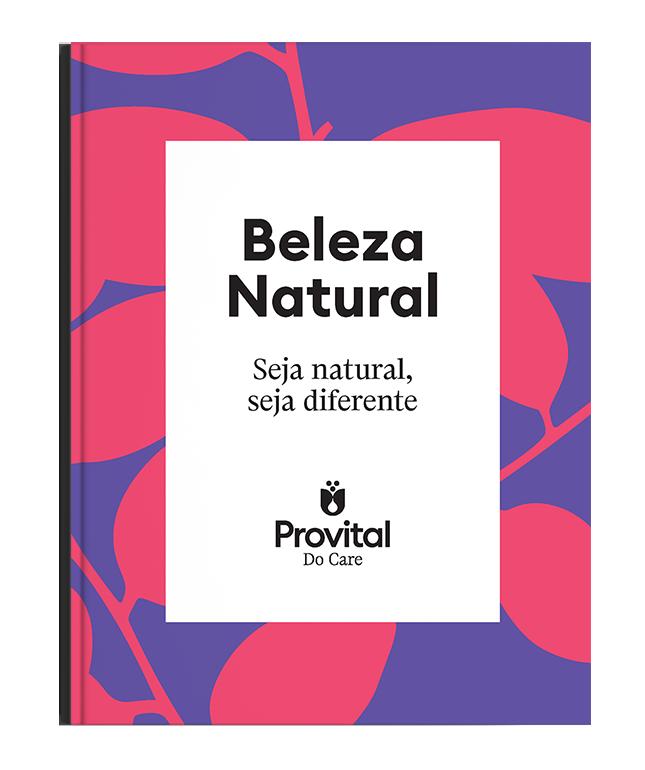 PRO - Clean beauty - Portada PTBR 3d