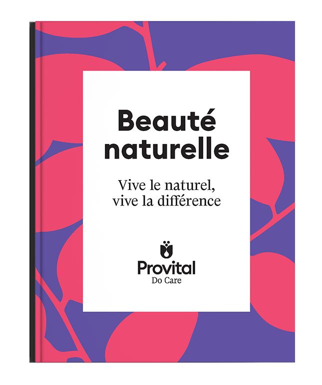 PRO - Clean beauty - Portada FR 3d