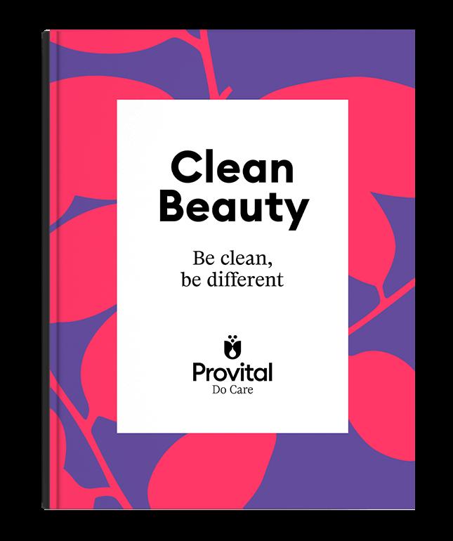 PRO - Clean Beauty - Portada (1)