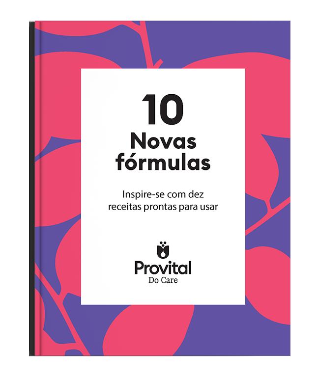 PRO - formulaciones - Portada PTBR 3d