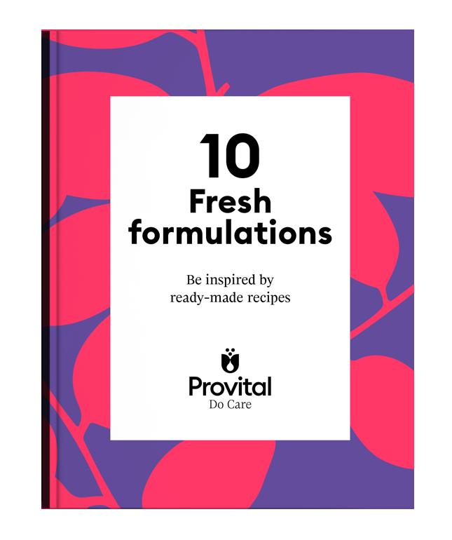 PRO - Formulación - Portada (1)