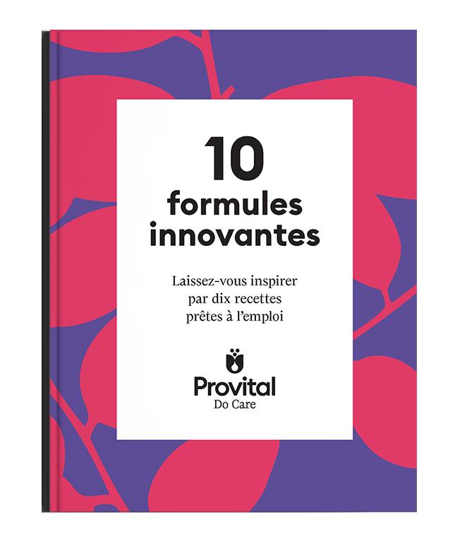 PRO - formulacion - Portada FR 3d