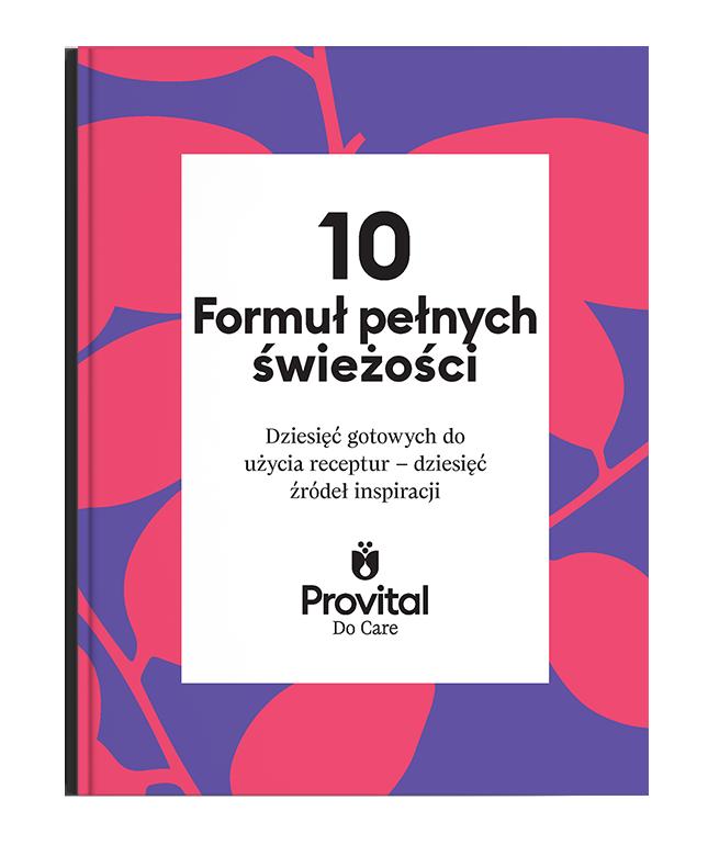 PRO - Formulaciones - PL 3d