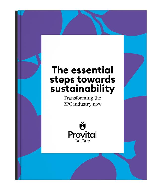 PRO - Sostenibilidad - Portada (2)