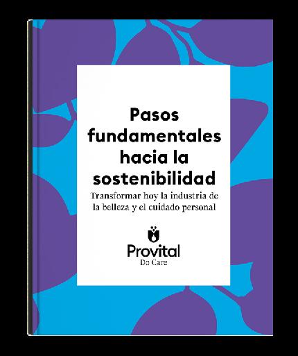 PRO-Sostenibilidad-Portada_ES